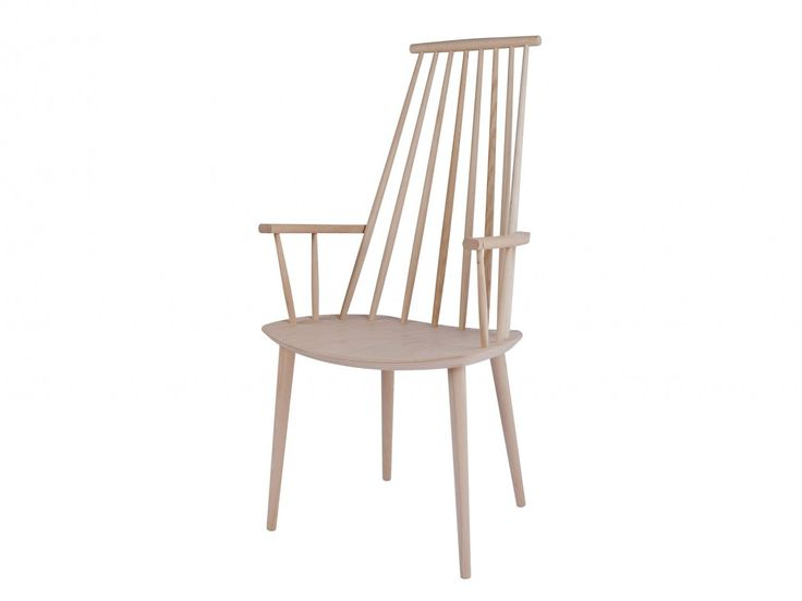CHAISE HAY J110