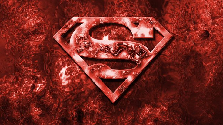 Pink Awesome Superman HD Wallpapers - Desktop Backgrounds