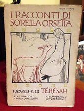 le fiabe di cordelia illustrata da duilio cambellotti - Cerca con Google