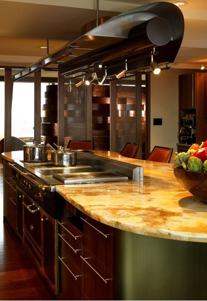 9 Best Images About Onyx Countertops On Pinterest Copper
