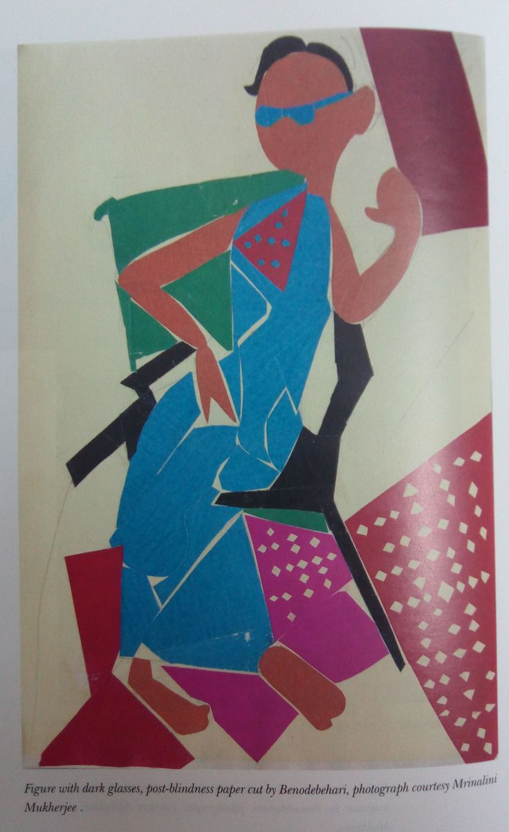 The 28 best Collage images on Pinterest | Contemporary art, Cubism ...