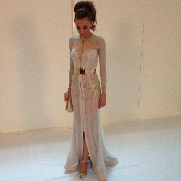 J aton evening dresses for girls