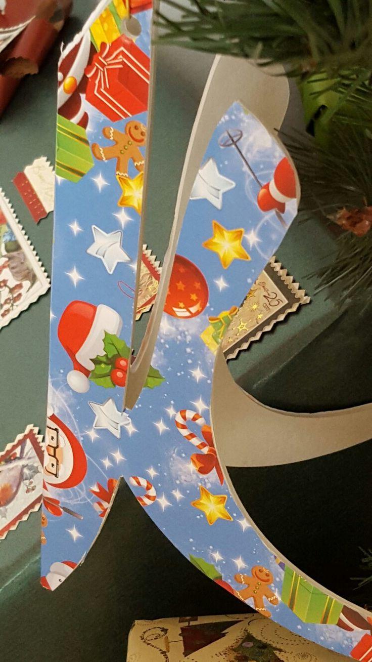 The Christmas  Time  by  Kartos