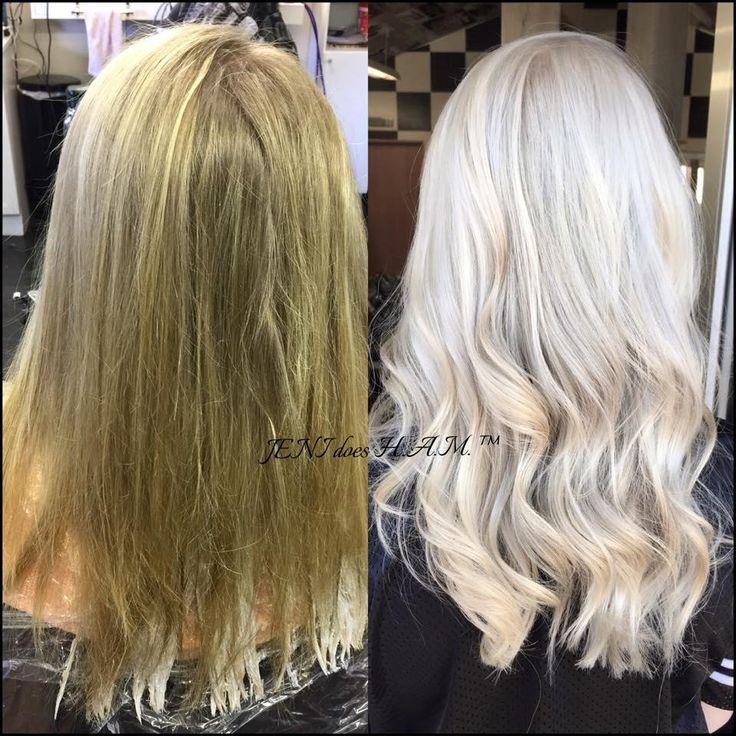 10 Best Colour Correction Images On Pinterest Hair Colors
