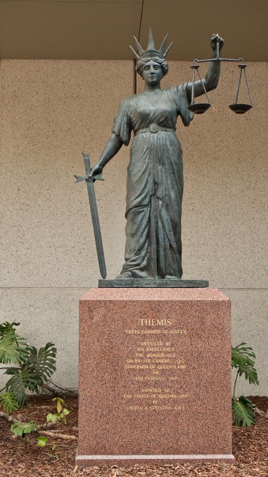 43 Best Art Justice La Justicia En La Escultura Images