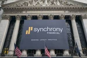 Synchrony Financial a financial service company its headquarter is in Stamford Connecticut United States. Margaret M. Keane is the CEO of this company.They provide the private label credit cards Gap Walmart Amazon BP Discount Tire Lowes. The Synchrony Bank provide care credit card is very helpful for healthcare services such as Vision and Audiology Veterinary  fromhttp://www.yourlifecover.net/www-mysynchrony-com-access-synchrony-and-apply-for-new-offers/