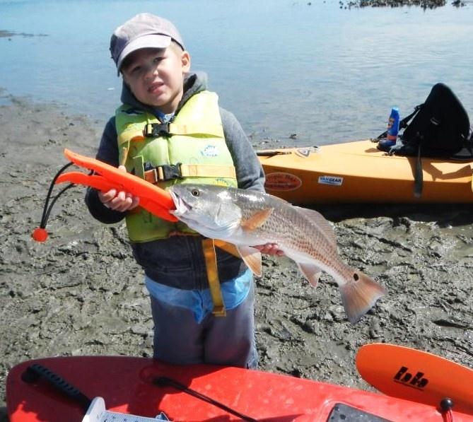 119 best images about kayak fishing on pinterest ocean for Fishing kayak brands