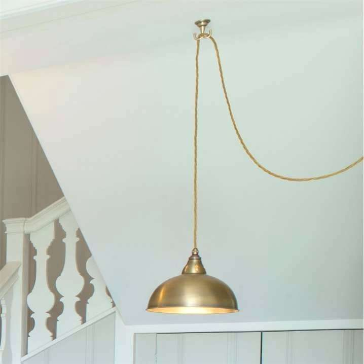 Home Design Chic And Creative Swag Hook For Chandelier