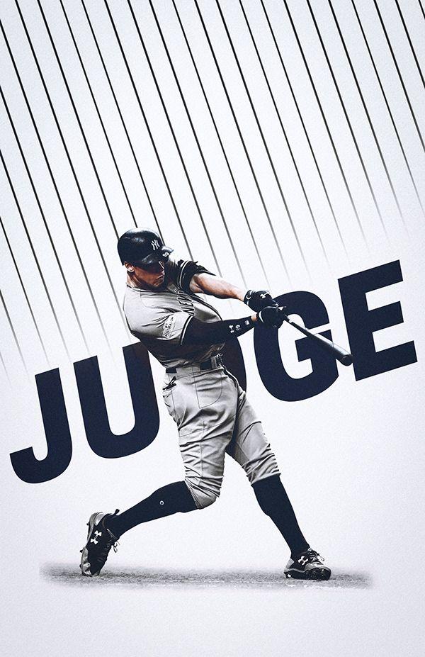 Mlb Wallpaper Series On Behance Mlb Wallpaper Baseball Wallpaper Mlb