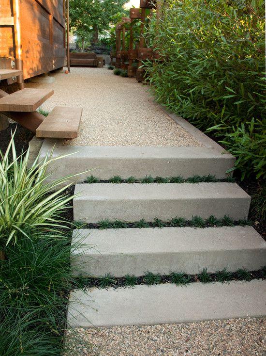 118 best modern  mcm patio  u0026 outdoor images on pinterest