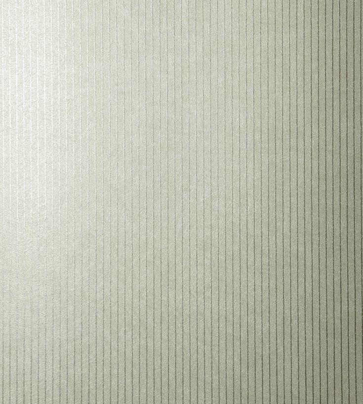 Metallics   Helio Wallpaper by Prestigious Textiles   Jane Clayton