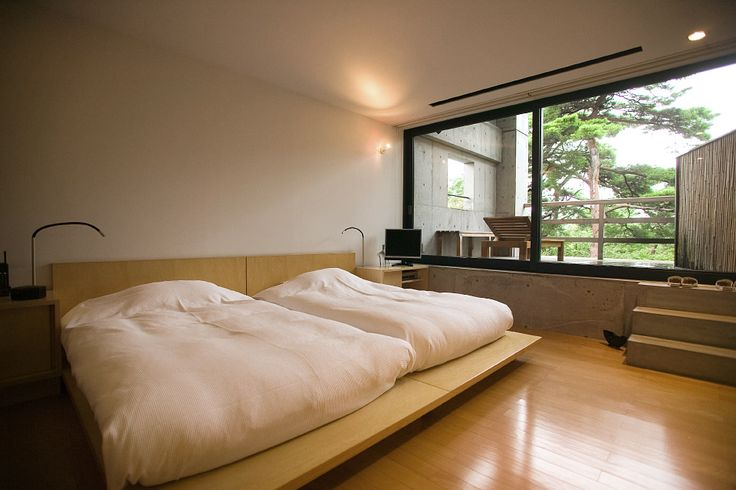 Western Premier Garden View - Beniya Mukayu -Yamashiro Onsen-