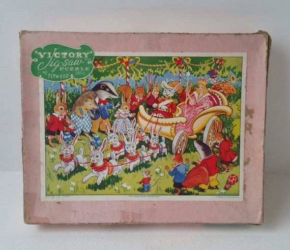 https://www.etsy.com/au/listing/291836429/victory-wooden-jigsaw-puzzle-the