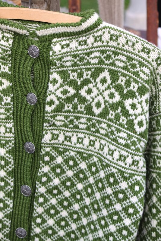 Livs Lyst: DEN STORE KOFTEJAKTEN. GRATIS MoNSTER Knitting. Koftor och jacko...