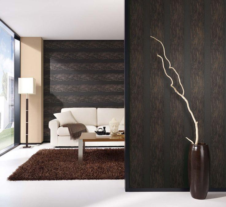 die besten 25 tapeten rasch ideen auf pinterest rasch vliestapete concrete wallpaper und 375. Black Bedroom Furniture Sets. Home Design Ideas