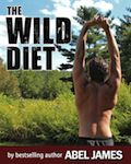 What is The Wild Diet?