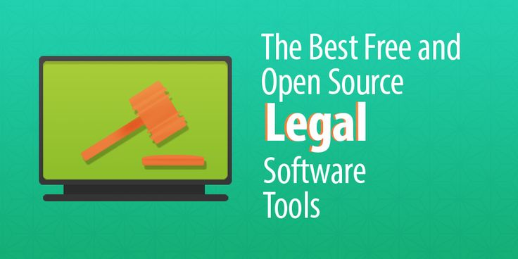 100 Best Legal Software Images On Pinterest Software