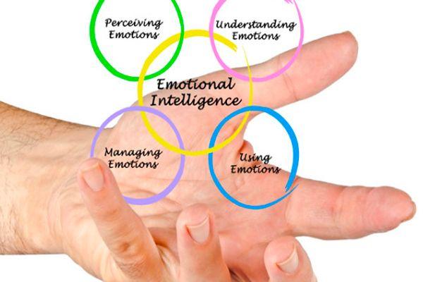 Seguramente has escuchado hablar de Inteligencia Emocional, un concepto revolucionario en la psicología del Siglo XX