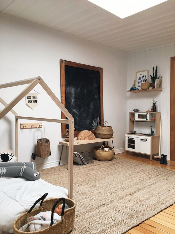 my scandinavian home The Lovely Home of Émilie Desjarlais how to