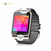 2016 SmartWatch Bluetooth Smart Watch DZ09 For IOS/Android/Apple/Samsung Phone Wearable Watch Smart Mobile Phone Syn SIM Digital Guru Shop  Check it out here---> http://digitalgurushop.com/products/2016-smartwatch-bluetooth-smart-watch-dz09-for-iosandroidapplesamsung-phone-wearable-watch-smart-mobile-phone-syn-sim/