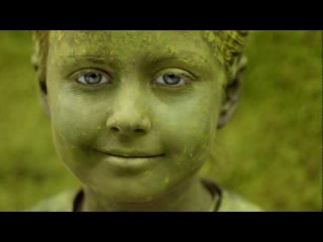 Cappy Çocukların Meyve Bahçesi on Vimeo
