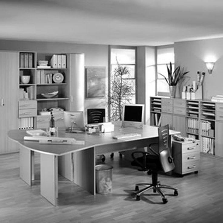 Best 25+ Minimalist Attic Furniture Ideas On Pinterest | Minimalist  Bedroom, White Attic Furniture And Natural Attic Furniture