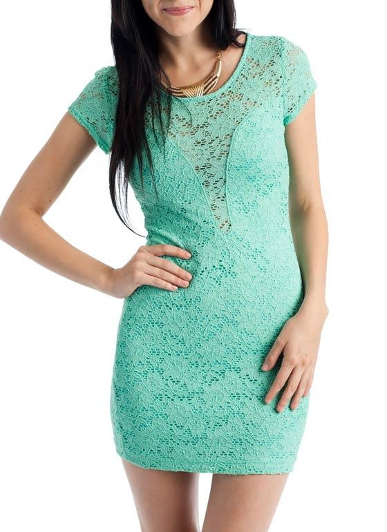 Dresses Lace, Fashion, Dresses 28 80 Cute, Clothing, Colors, Dresses 3, Bday Dresses, Lace Dresses, Dreams Closets