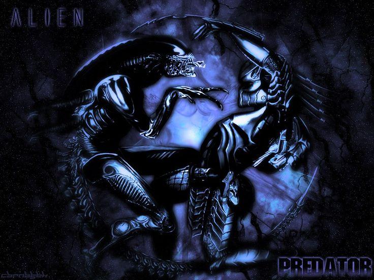 2017-03-11 - avp alien vs_ predator image to download, #1510345