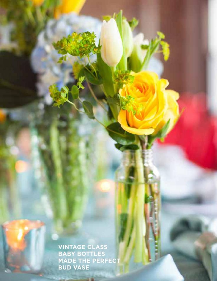 Take To Plan A Wedding Solid Wedding Planning Ideas Lovegevity Wedding