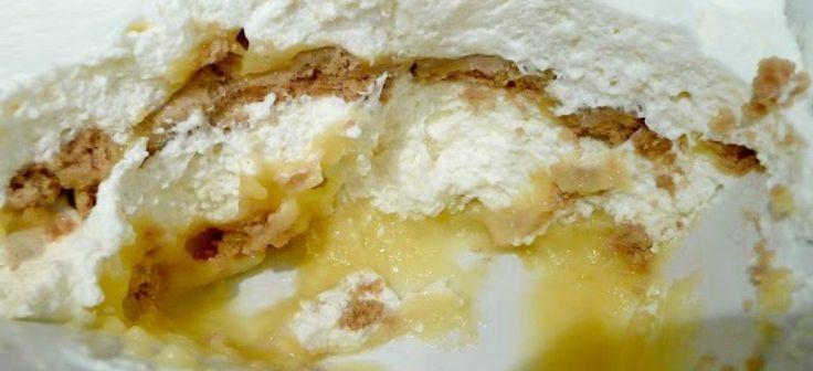 Cake amande, noix de coco, graines de chia (IG bas) | Petits plaisirs sans gluten