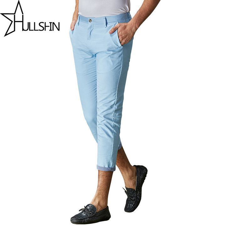 TROUSERS - Casual trousers I Blues Club Cheap Sale View uMemx5XZM4