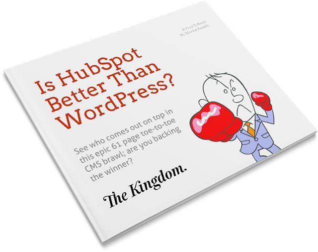 Is-HubSpot-Better-Than-WordPress.png