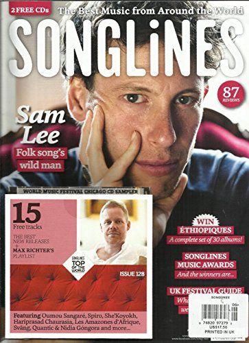 Locus Magazine, Issue 607, August 2011
