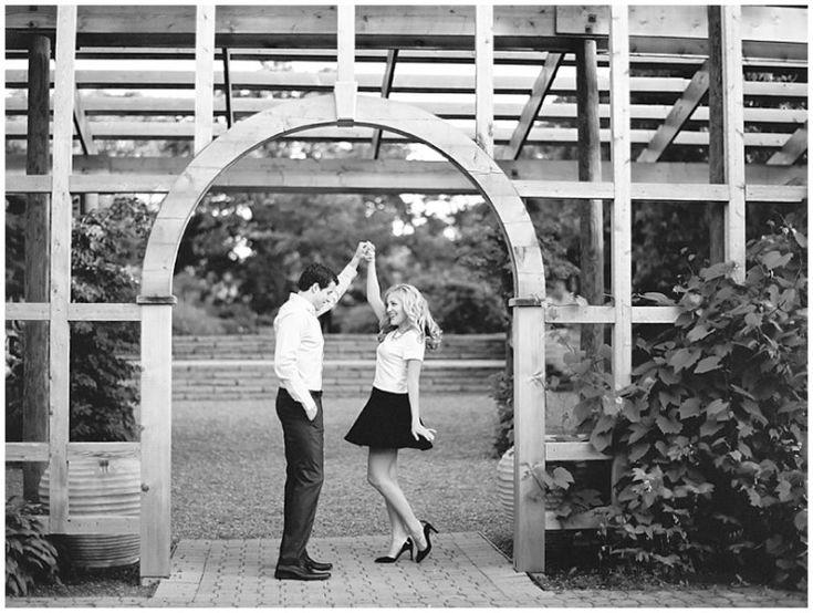 Kristin-La-Voie-Photography-Chicago-Wedding-Photographer-Cantigny-Gardens-Engagement-Film-43