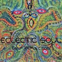 Perseverance by Eclectic Soul on SoundCloud