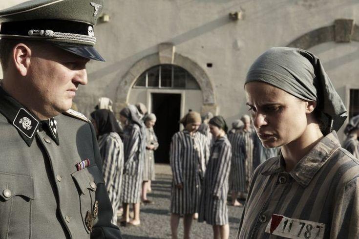 filmy ktoré ti poskytnú prehľad v historických udalostiach