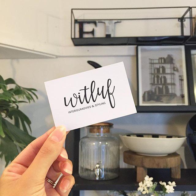 Mis je sfeer of kleur in huis? Of weet je niet hoe je de meubels neer moet zetten? Neem dan eens een kijkje op de website van @witluf Interieuradvies & Styling. Zij helpen je graag! Of volg ze via Instagram en Facebook. @witluf is ook op de inspiratiedag op zondag 19 november aanwezig om je te adviseren op het gebied van interieur. #viacannella #viacannellacuijk #woonwinkel #kookwinkel #witluf #witlufinterieuradvies #interieuradvies #huisinrichting #meubels #moodboard #lichtplan #styling…