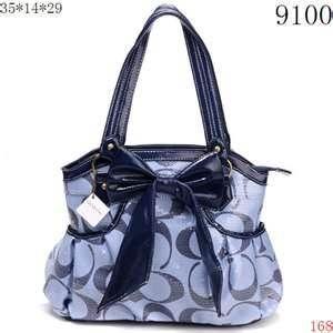 discount coach handbags outlet og9t  cheap coach bags outlet,coach bags for cheap,cheap coach bags,fashion coach  bags coach bags from china china wholesale handbags discount