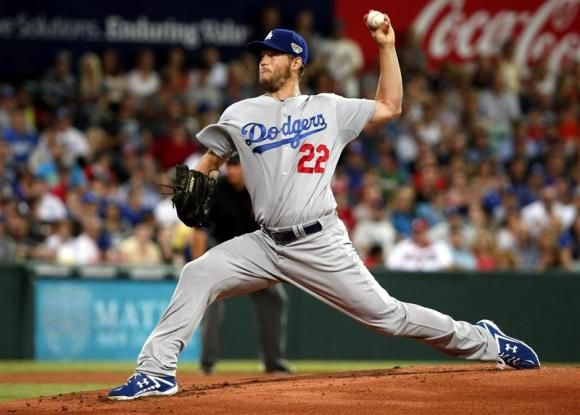 Dodgers Playoff Roster, TV Schedule, Prediction For 2016 NLDS Series vs. Washington Nationals; Will Urias Start Game 4? - http://www.nextwaveshop.com/dodgers-playoff-roster-tv-schedule-prediction-for-2016-nlds-series-vs-washington-nationals-will-urias-start-game-4/