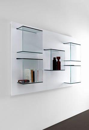 Dazibao designed by Gonzo - Vicari