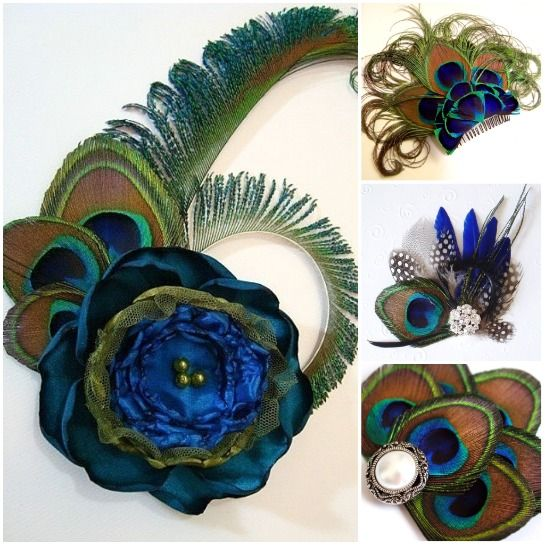 Google Image Result for http://www.onestylishbride.com/wp-content/uploads/2011/01/weddinghairaccessories1.jpg