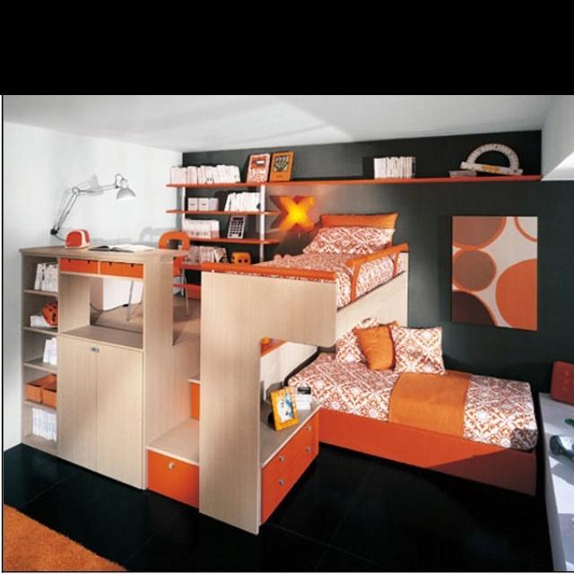 27 best New Room Design images on Pinterest Bedrooms, Bedroom - neue schlafzimmer look flou