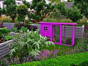 small vegetable garden plans - Yahoo Image Search Results