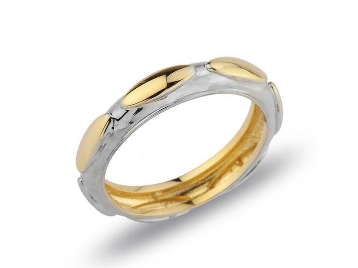 wedding ring / alyans