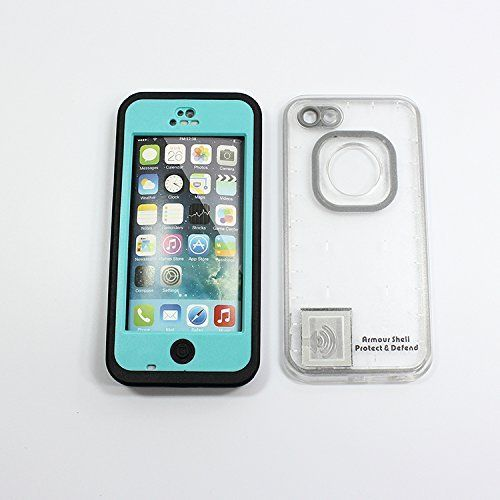 Iphone 5c Otterbox Clear 86 best iPhone images ...