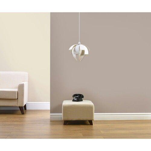 Best 25+ Mocha bedroom ideas on Pinterest | Spare room ...