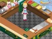 Joaca joculete din categoria jocuri cu pawer rengers http://www.smileydressup.com/celebrities/7031/chic-party-girl sau similare jocuri cu matrix
