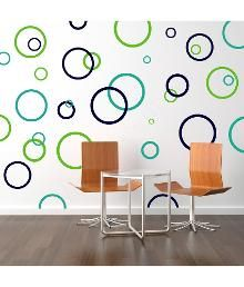 Get 70% OFF ON Designer Wall Stickers.