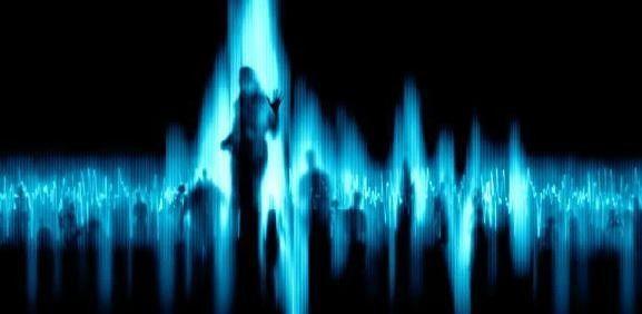 Ghiandola pineale e spirito: la scienza dimentica ma conferma