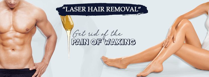 Three years of waxing from a salon costs you ₹70,000/- and it is painful and not even permanent. Laser Hair Removal on the other hand starts at just ₹3000/- a session, is pain-free and amazingly permanent! Avail the treatment at special Summer Discount of 35% and embrace the Summers with a beautiful skin. To know more, get in touch with us at 8447764730.